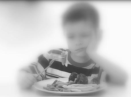 yemek semineri
